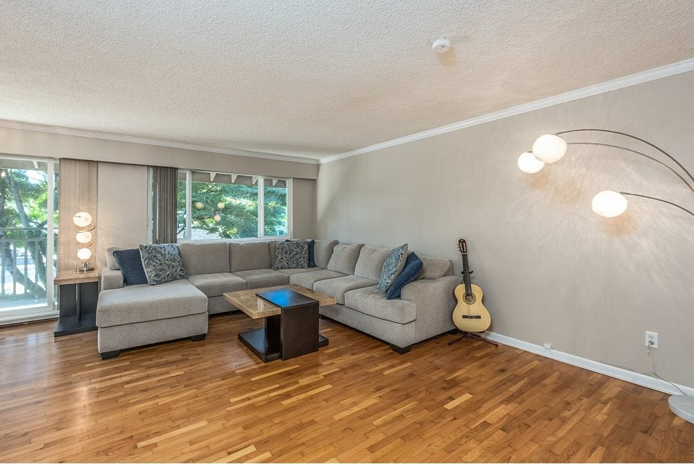 1208 555 W 28TH STREET - Upper Lonsdale Apartment/Condo for sale, 2 Bedrooms (R2512182) - #3