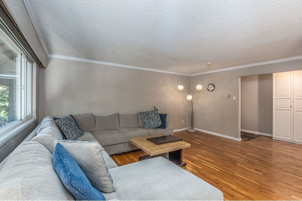 1208 555 W 28TH STREET - Upper Lonsdale Apartment/Condo for sale, 2 Bedrooms (R2512182) - #4