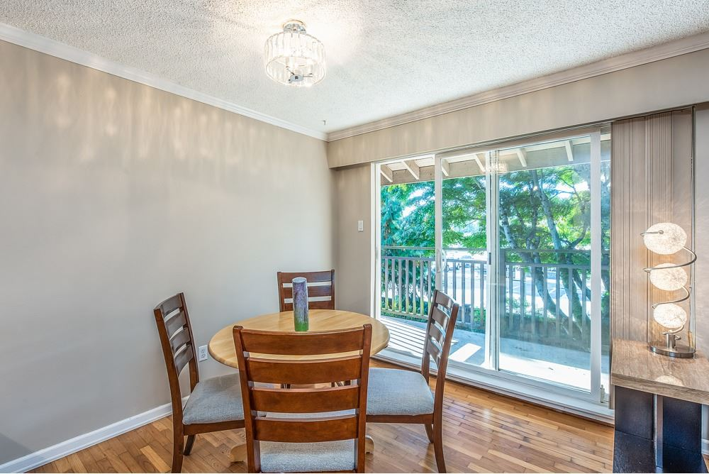 1208 555 W 28TH STREET - Upper Lonsdale Apartment/Condo for sale, 2 Bedrooms (R2512182) - #5