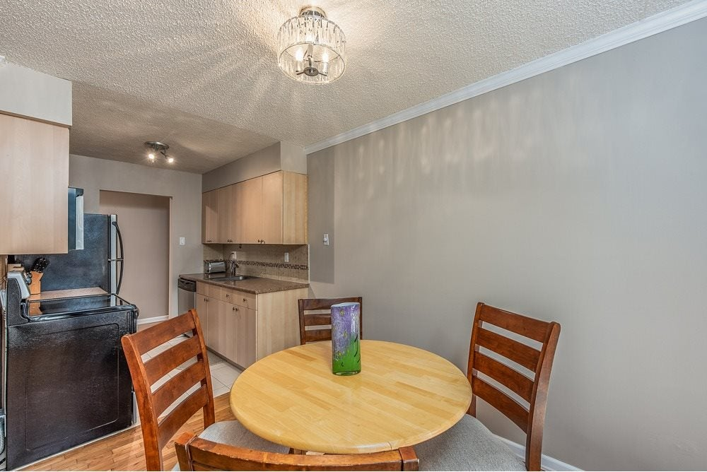 1208 555 W 28TH STREET - Upper Lonsdale Apartment/Condo for sale, 2 Bedrooms (R2512182) - #6