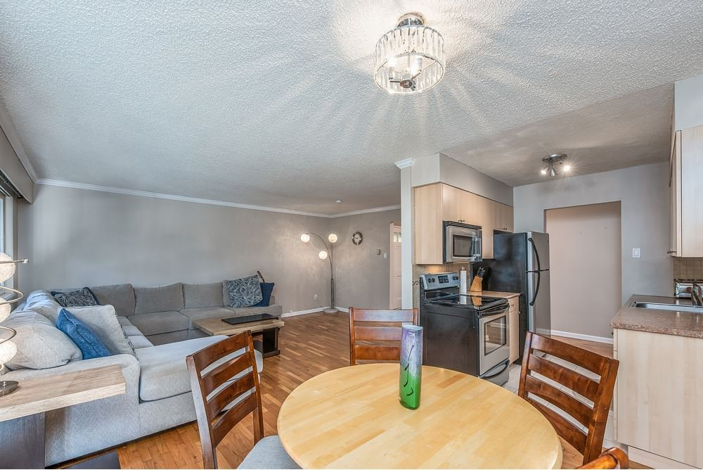 1208 555 W 28TH STREET - Upper Lonsdale Apartment/Condo for sale, 2 Bedrooms (R2512182) - #7