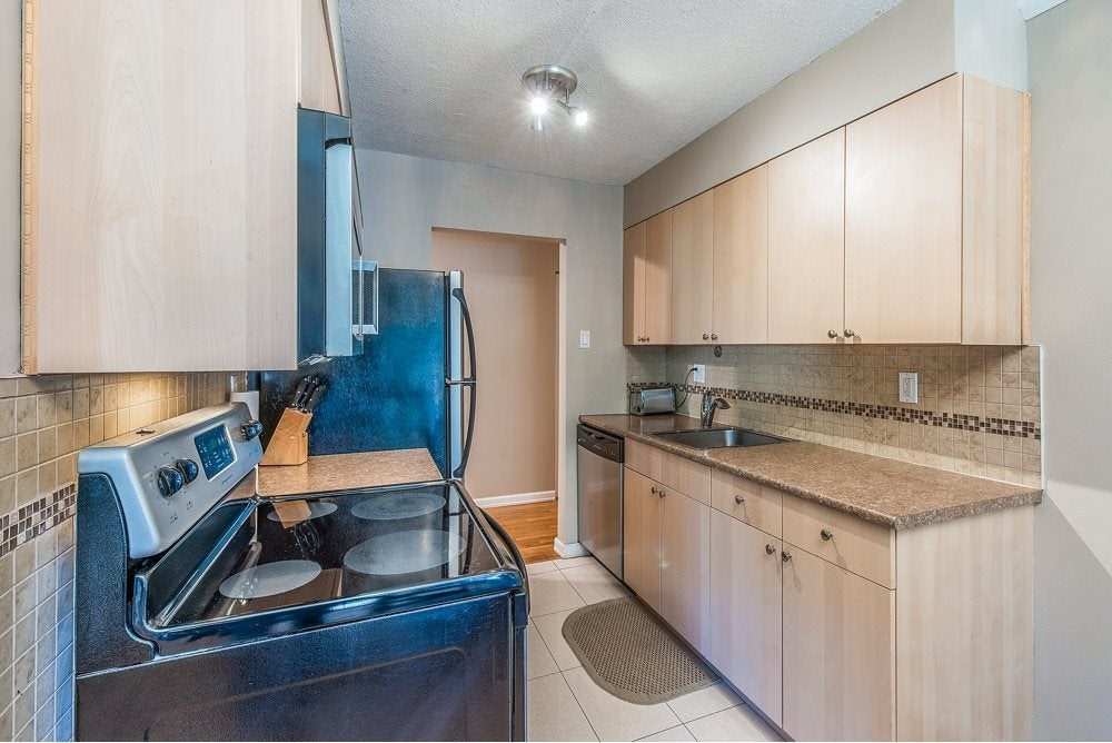 1208 555 W 28TH STREET - Upper Lonsdale Apartment/Condo for sale, 2 Bedrooms (R2512182) - #8