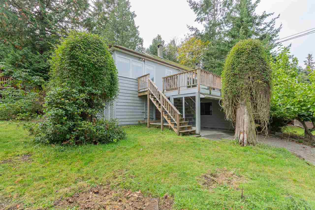 224 MARINERS WAY - Mayne Island House/Single Family for sale, 3 Bedrooms (R2512296)