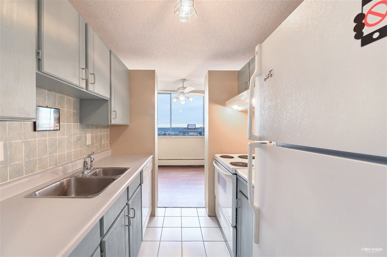 1805 740 HAMILTON STREET - Uptown NW Apartment/Condo for sale, 2 Bedrooms (R2512300) - #10