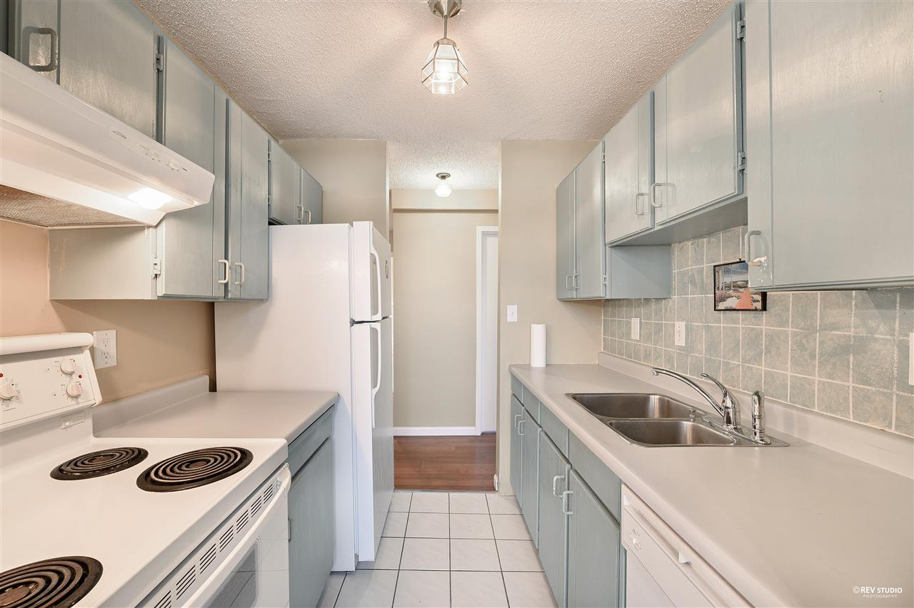 1805 740 HAMILTON STREET - Uptown NW Apartment/Condo for sale, 2 Bedrooms (R2512300) - #11