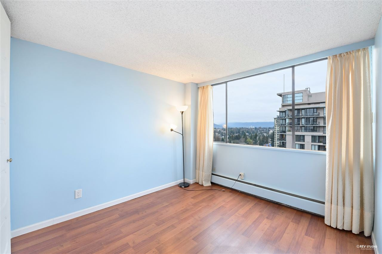 1805 740 HAMILTON STREET - Uptown NW Apartment/Condo for sale, 2 Bedrooms (R2512300) - #12