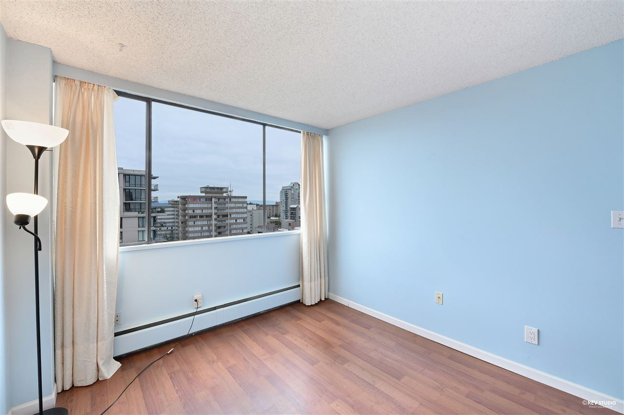 1805 740 HAMILTON STREET - Uptown NW Apartment/Condo for sale, 2 Bedrooms (R2512300) - #13