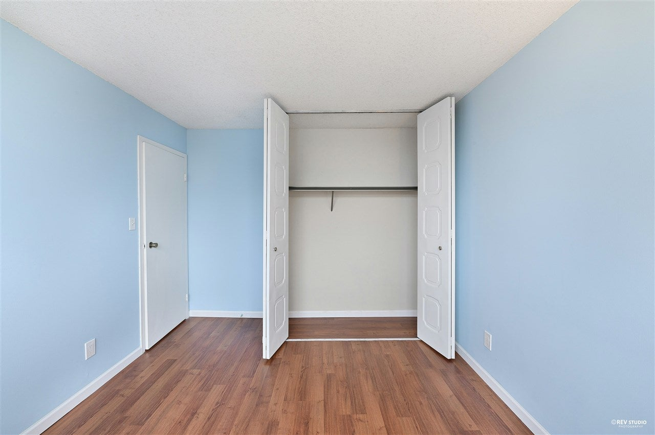 1805 740 HAMILTON STREET - Uptown NW Apartment/Condo for sale, 2 Bedrooms (R2512300) - #14