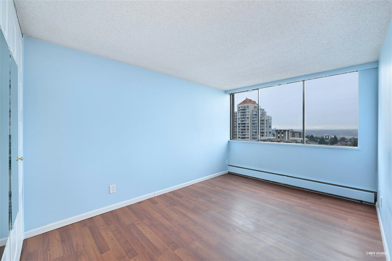 1805 740 HAMILTON STREET - Uptown NW Apartment/Condo for sale, 2 Bedrooms (R2512300) - #15