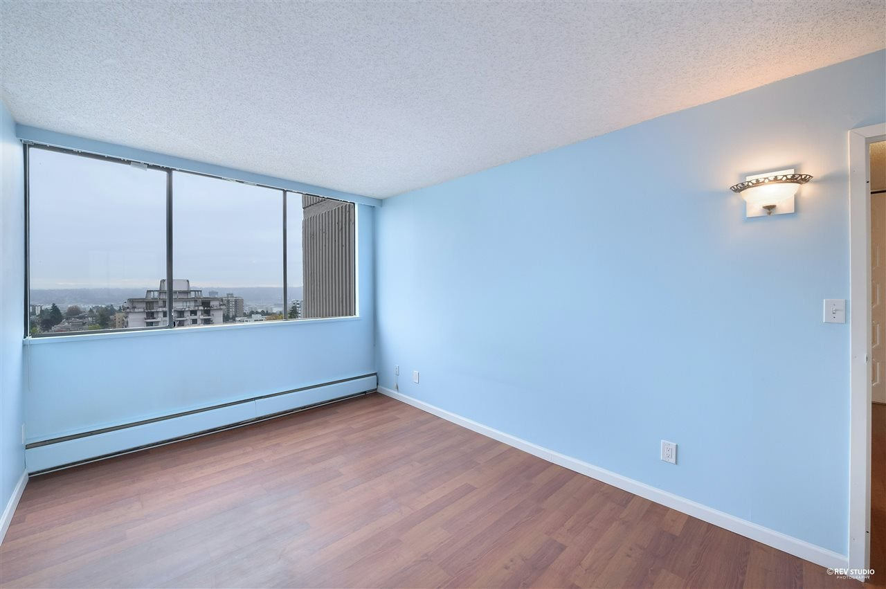 1805 740 HAMILTON STREET - Uptown NW Apartment/Condo for sale, 2 Bedrooms (R2512300) - #16