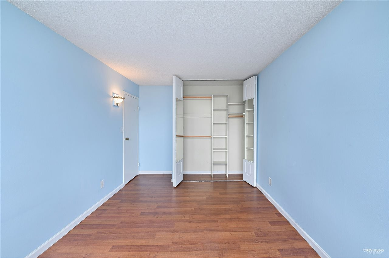1805 740 HAMILTON STREET - Uptown NW Apartment/Condo for sale, 2 Bedrooms (R2512300) - #17