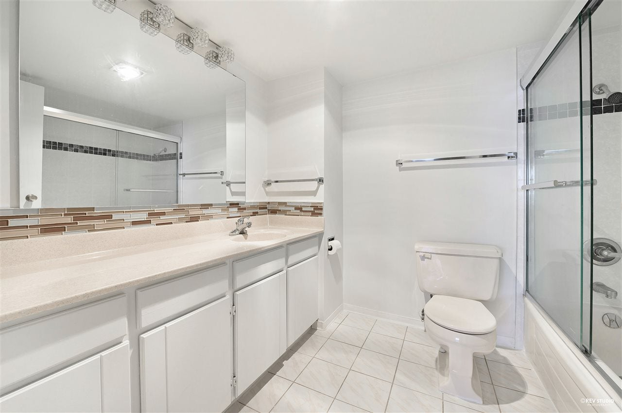1805 740 HAMILTON STREET - Uptown NW Apartment/Condo for sale, 2 Bedrooms (R2512300) - #18