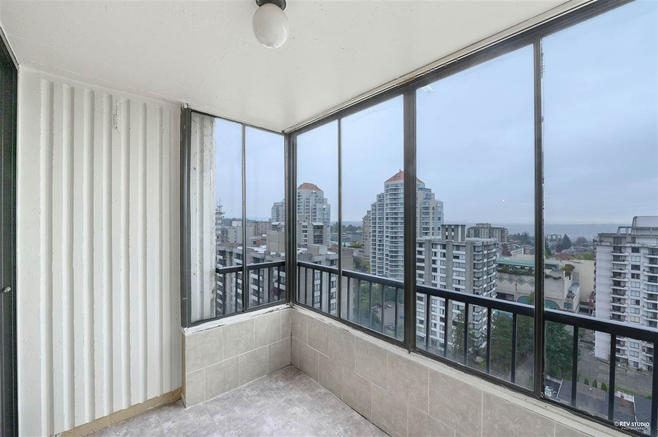 1805 740 HAMILTON STREET - Uptown NW Apartment/Condo for sale, 2 Bedrooms (R2512300) - #19