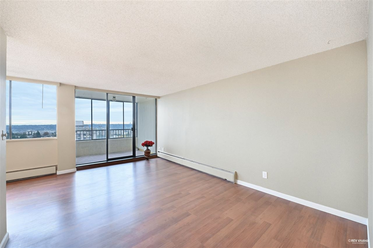 1805 740 HAMILTON STREET - Uptown NW Apartment/Condo for sale, 2 Bedrooms (R2512300) - #2