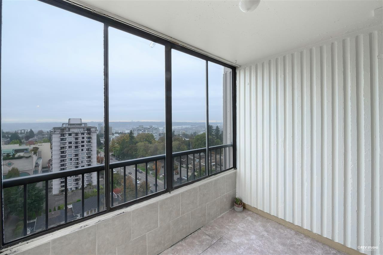 1805 740 HAMILTON STREET - Uptown NW Apartment/Condo for sale, 2 Bedrooms (R2512300) - #20