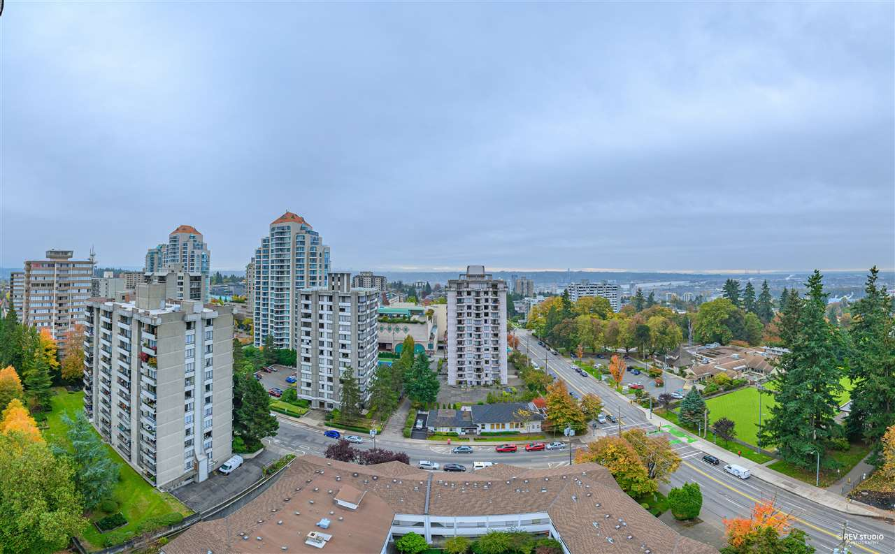 1805 740 HAMILTON STREET - Uptown NW Apartment/Condo for sale, 2 Bedrooms (R2512300) - #22