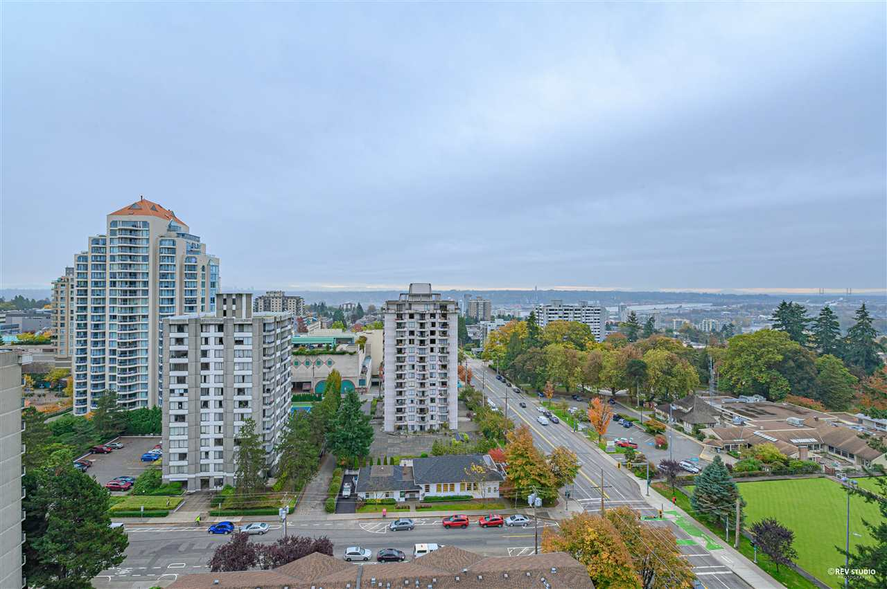 1805 740 HAMILTON STREET - Uptown NW Apartment/Condo for sale, 2 Bedrooms (R2512300) - #23