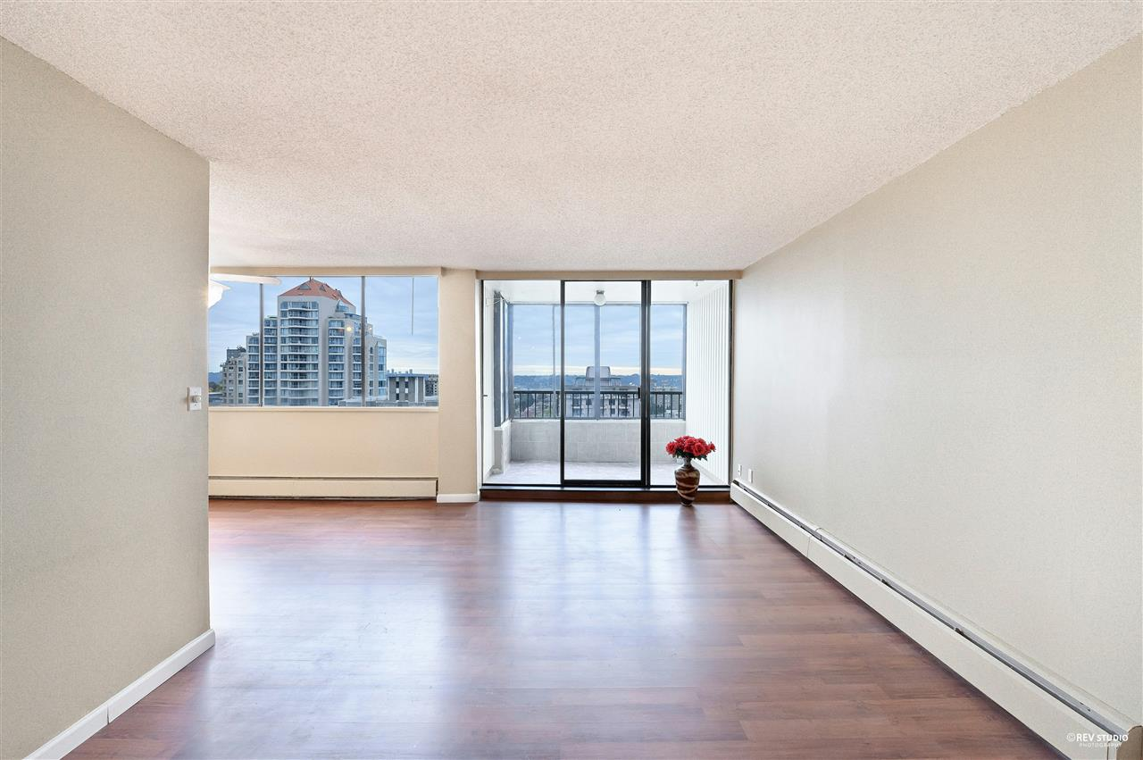 1805 740 HAMILTON STREET - Uptown NW Apartment/Condo for sale, 2 Bedrooms (R2512300) - #3