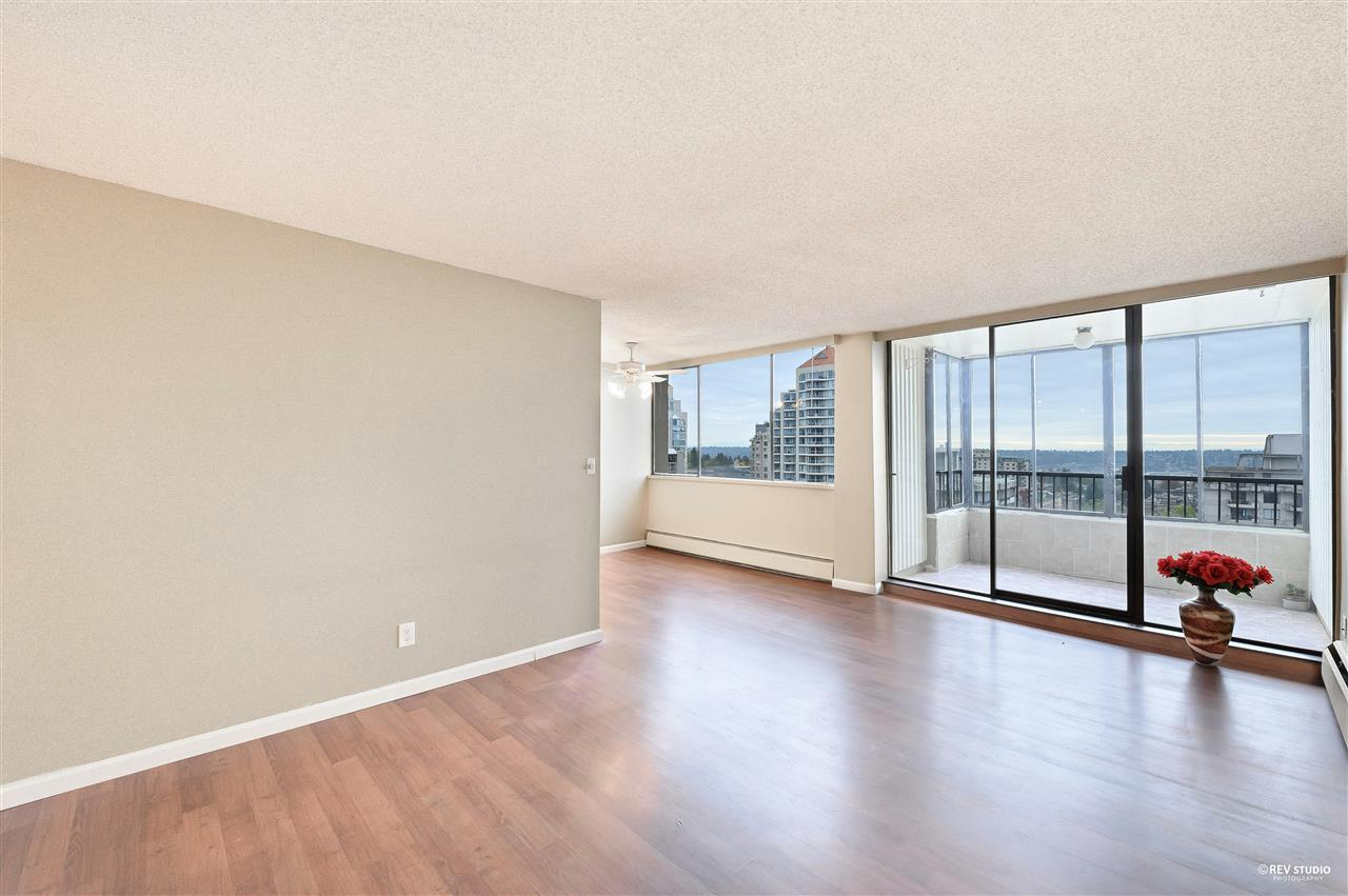 1805 740 HAMILTON STREET - Uptown NW Apartment/Condo for sale, 2 Bedrooms (R2512300) - #4