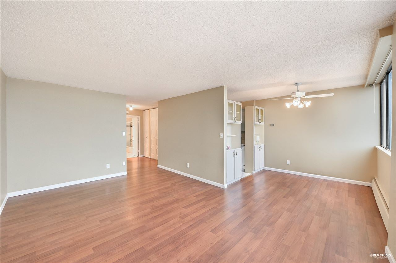 1805 740 HAMILTON STREET - Uptown NW Apartment/Condo for sale, 2 Bedrooms (R2512300) - #5