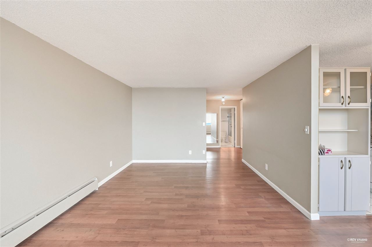 1805 740 HAMILTON STREET - Uptown NW Apartment/Condo for sale, 2 Bedrooms (R2512300) - #6