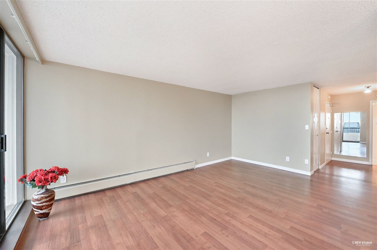 1805 740 HAMILTON STREET - Uptown NW Apartment/Condo for sale, 2 Bedrooms (R2512300) - #7