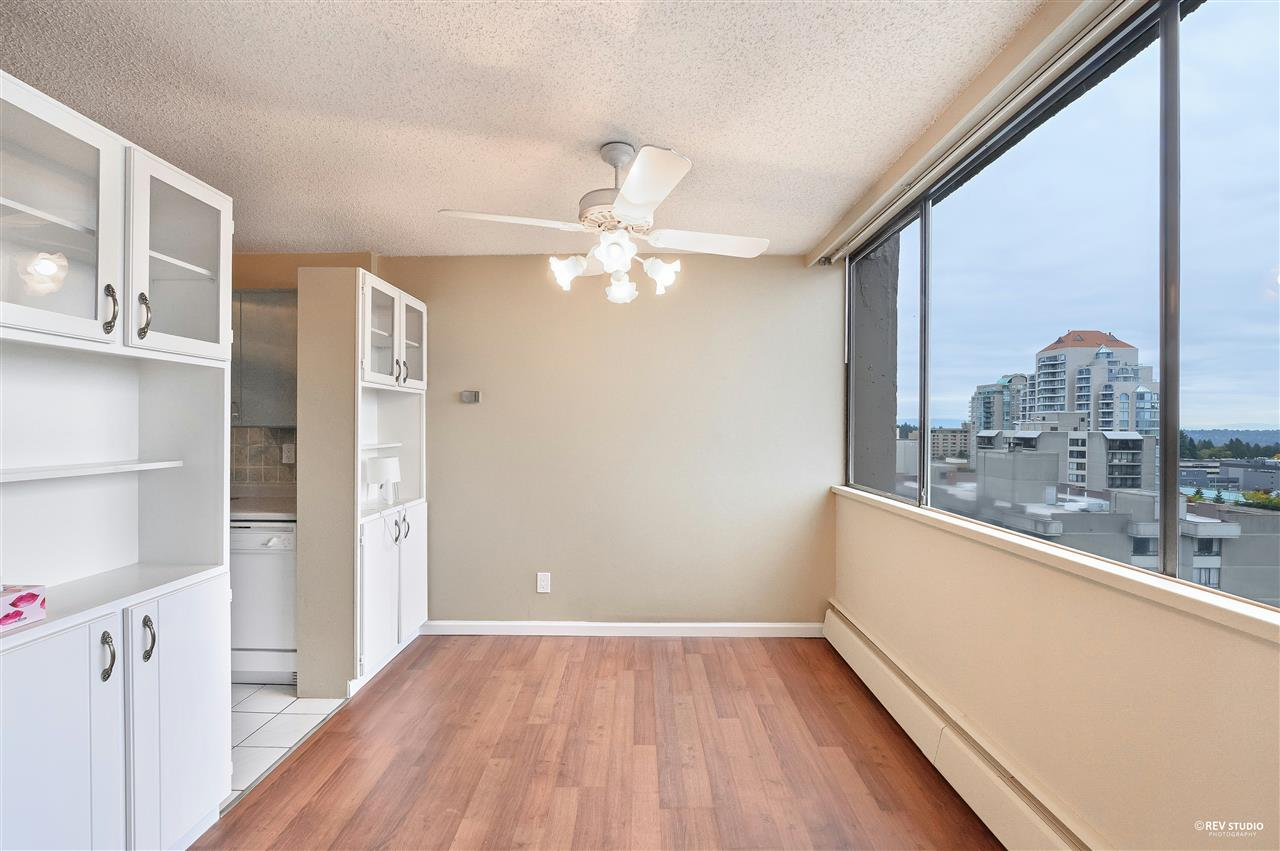 1805 740 HAMILTON STREET - Uptown NW Apartment/Condo for sale, 2 Bedrooms (R2512300) - #8