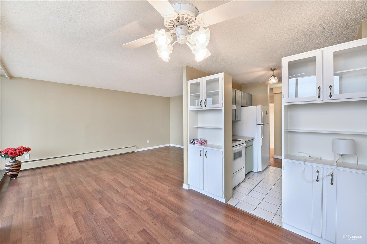 1805 740 HAMILTON STREET - Uptown NW Apartment/Condo for sale, 2 Bedrooms (R2512300) - #9
