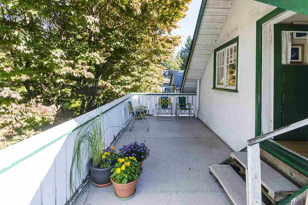 1570 DOVERCOURT ROAD - Lynn Valley House/Single Family for sale, 4 Bedrooms (R2512312) - #22