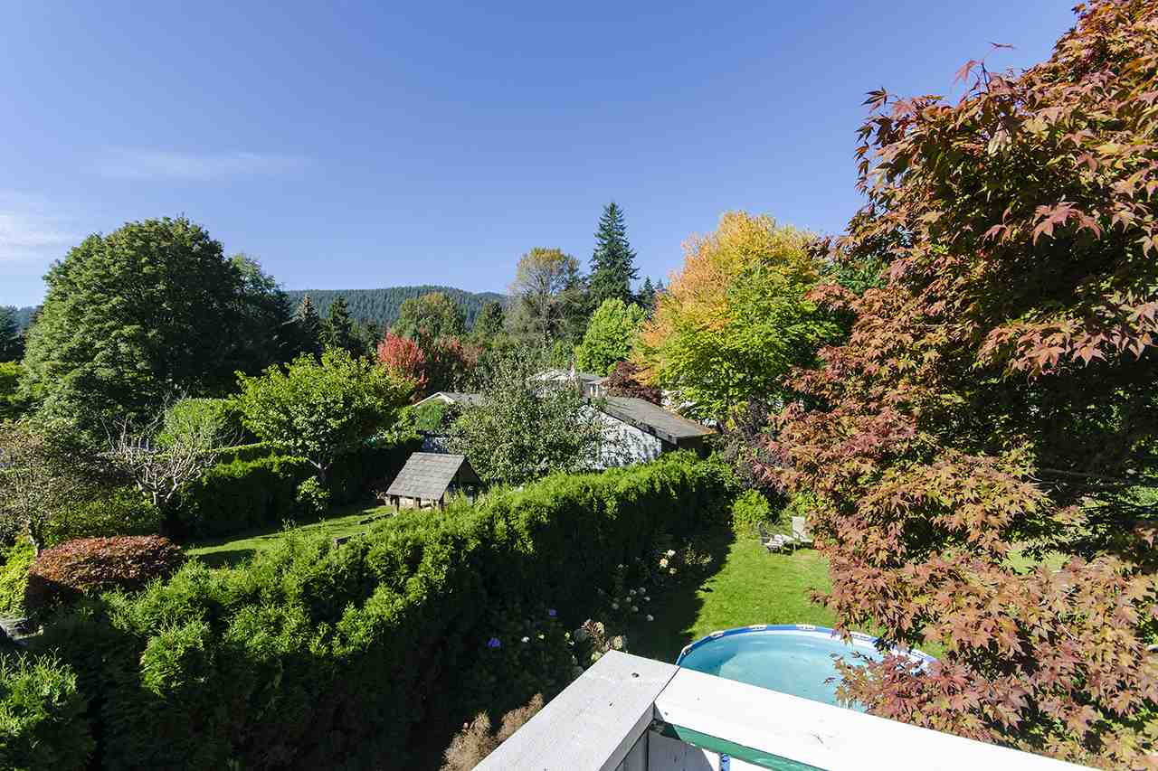 1570 DOVERCOURT ROAD - Lynn Valley House/Single Family for sale, 4 Bedrooms (R2512312) - #23