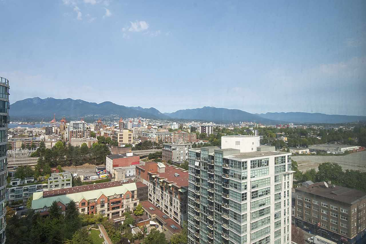 1802 1128 QUEBEC STREET - Downtown VE Apartment/Condo for sale, 2 Bedrooms (R2512318) - #11