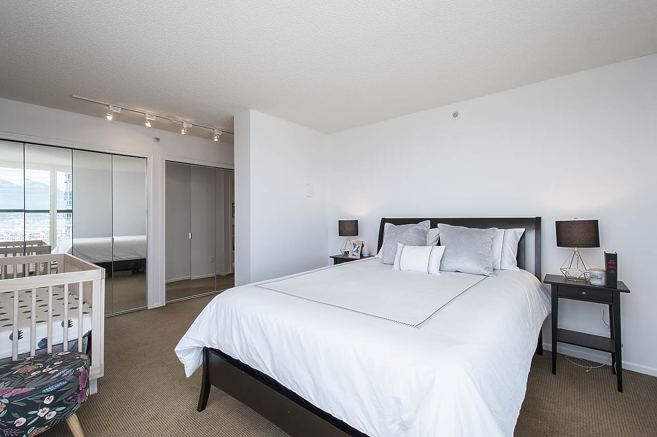 1802 1128 QUEBEC STREET - Downtown VE Apartment/Condo for sale, 2 Bedrooms (R2512318) - #15