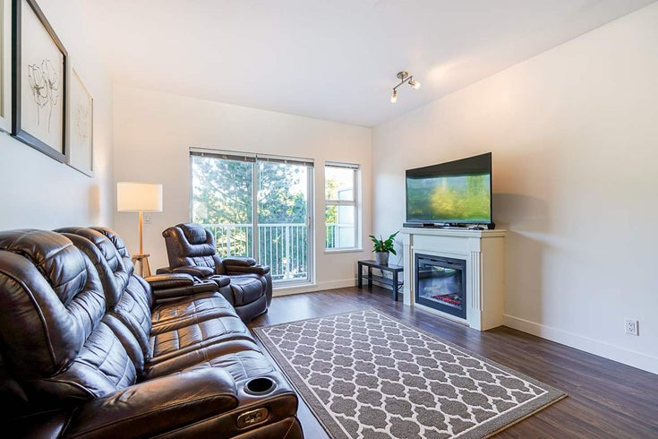 49 730 FARROW STREET - Coquitlam West Townhouse for sale, 2 Bedrooms (R2512580)