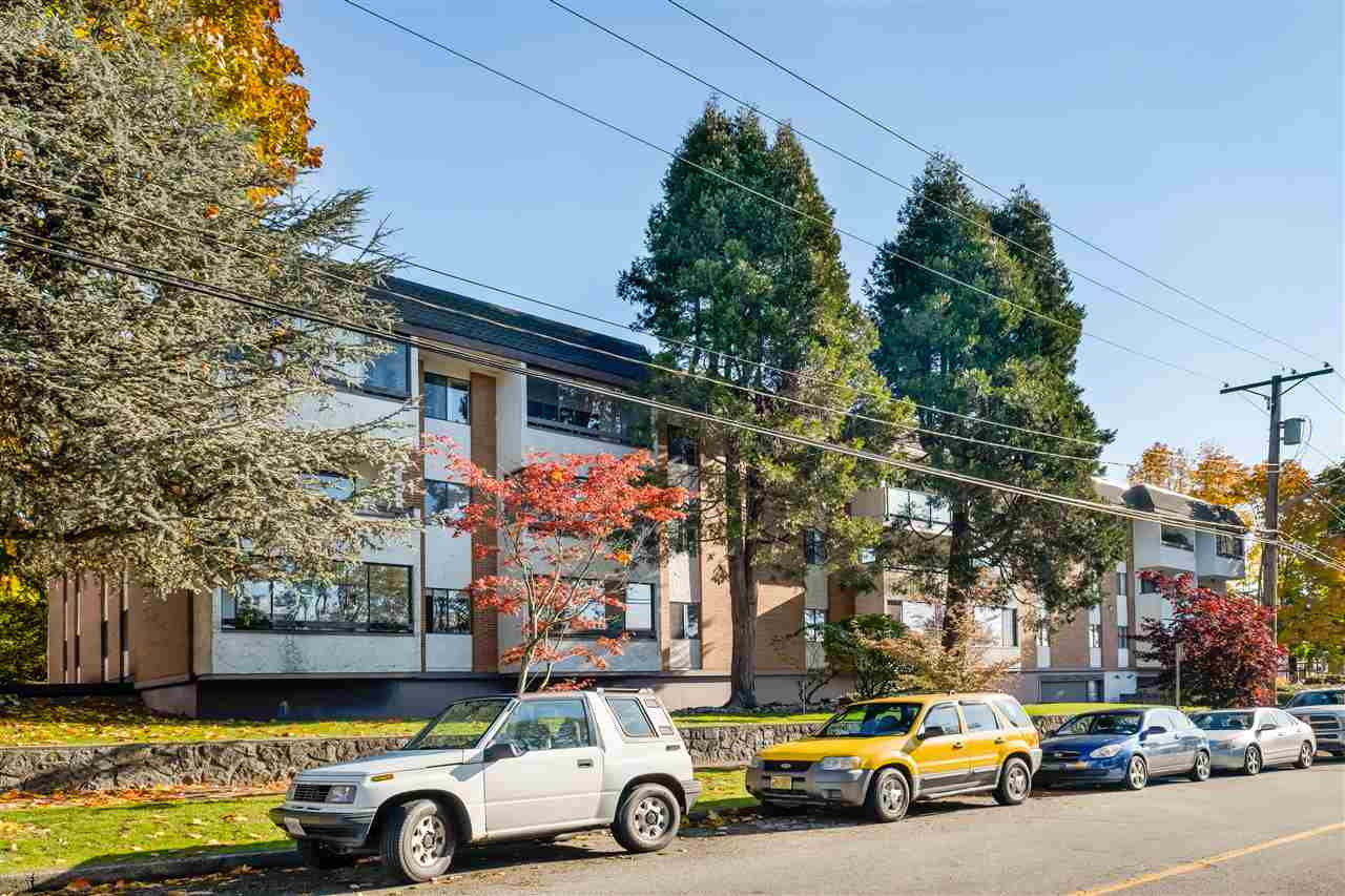 211 515 ELEVENTH STREET - Uptown NW Apartment/Condo for sale, 2 Bedrooms (R2512586) - #1