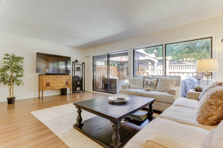3020 CARINA PLACE - Simon Fraser Hills Townhouse for sale, 3 Bedrooms (R2512632)