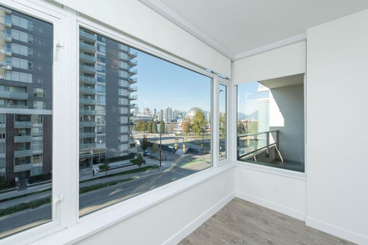 602 110 SWITCHMEN STREET - Mount Pleasant VE Apartment/Condo for sale, 2 Bedrooms (R2512694)