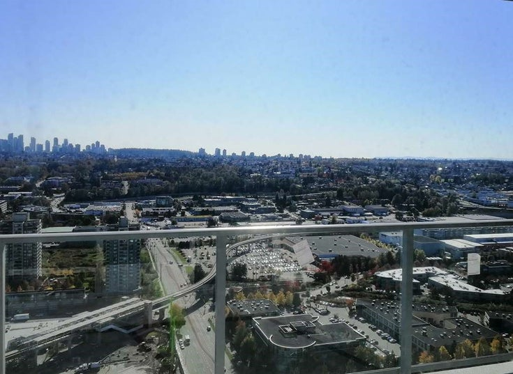 3303 1888 GILMORE AVENUE - Brentwood Park Apartment/Condo for sale, 2 Bedrooms (R2512726)