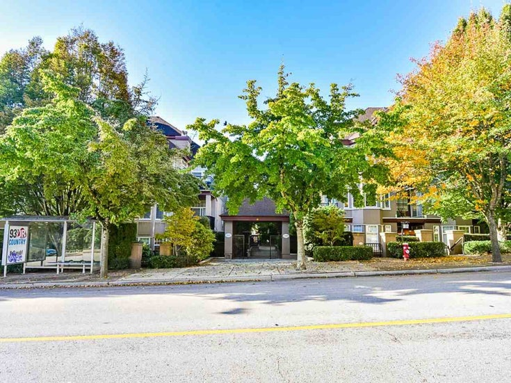 401 588 TWELFTH STREET - Uptown NW Apartment/Condo for sale, 3 Bedrooms (R2512750)