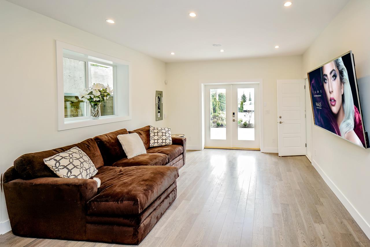 351 E 26TH STREET - Upper Lonsdale House/Single Family for sale, 7 Bedrooms (R2512814) - #15