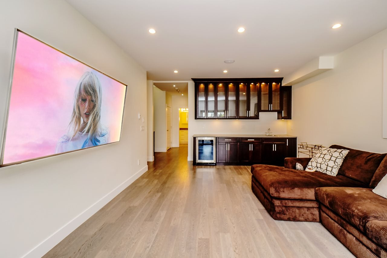 351 E 26TH STREET - Upper Lonsdale House/Single Family for sale, 7 Bedrooms (R2512814) - #16