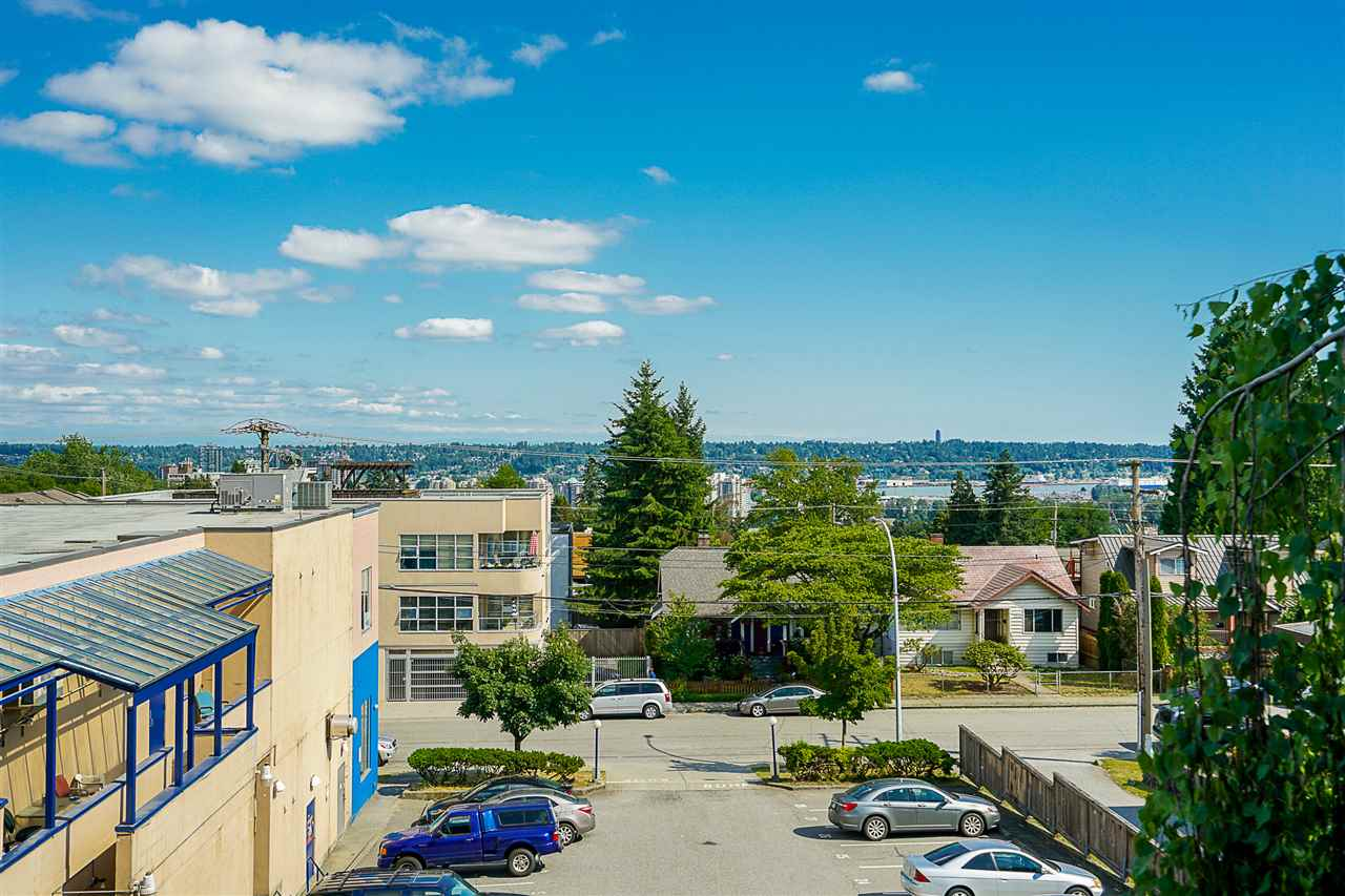 201 836 TWELFTH STREET - West End NW Apartment/Condo for sale, 3 Bedrooms (R2512894) - #1
