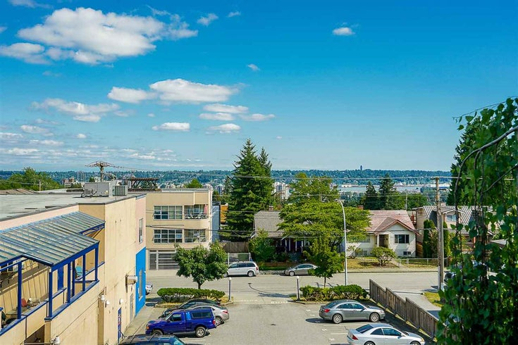 201 836 TWELFTH STREET - West End NW Apartment/Condo for sale, 3 Bedrooms (R2512894)