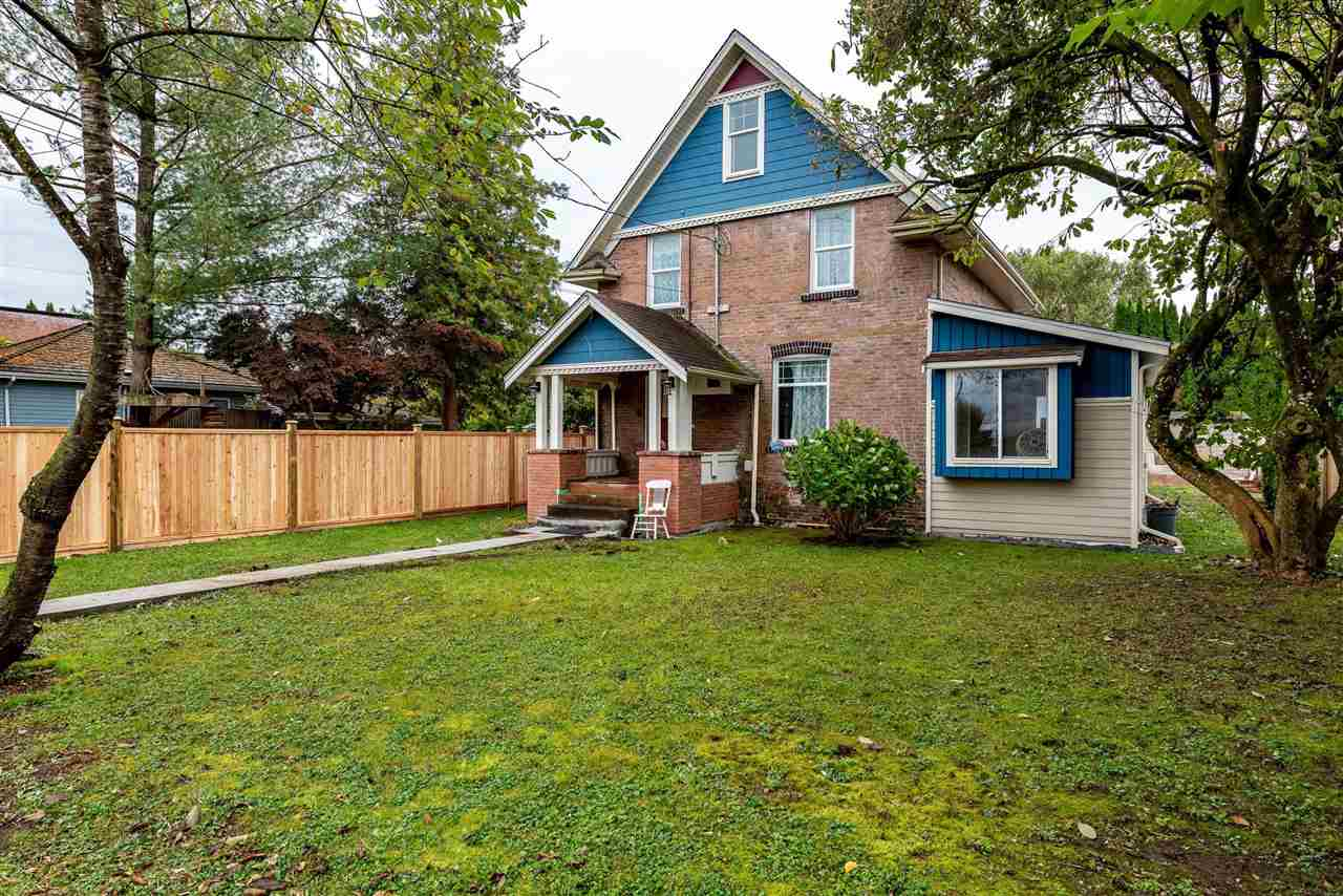 34776 CLAYBURN ROAD - Matsqui House/Single Family for sale, 3 Bedrooms (R2513236) - #1