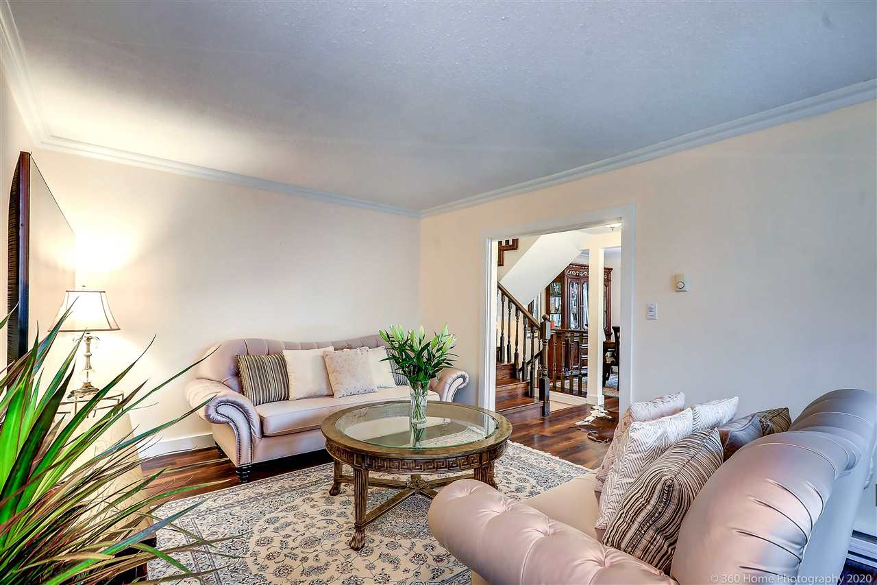 4 230 W 16TH STREET - Central Lonsdale Townhouse for sale, 4 Bedrooms (R2513309) - #11