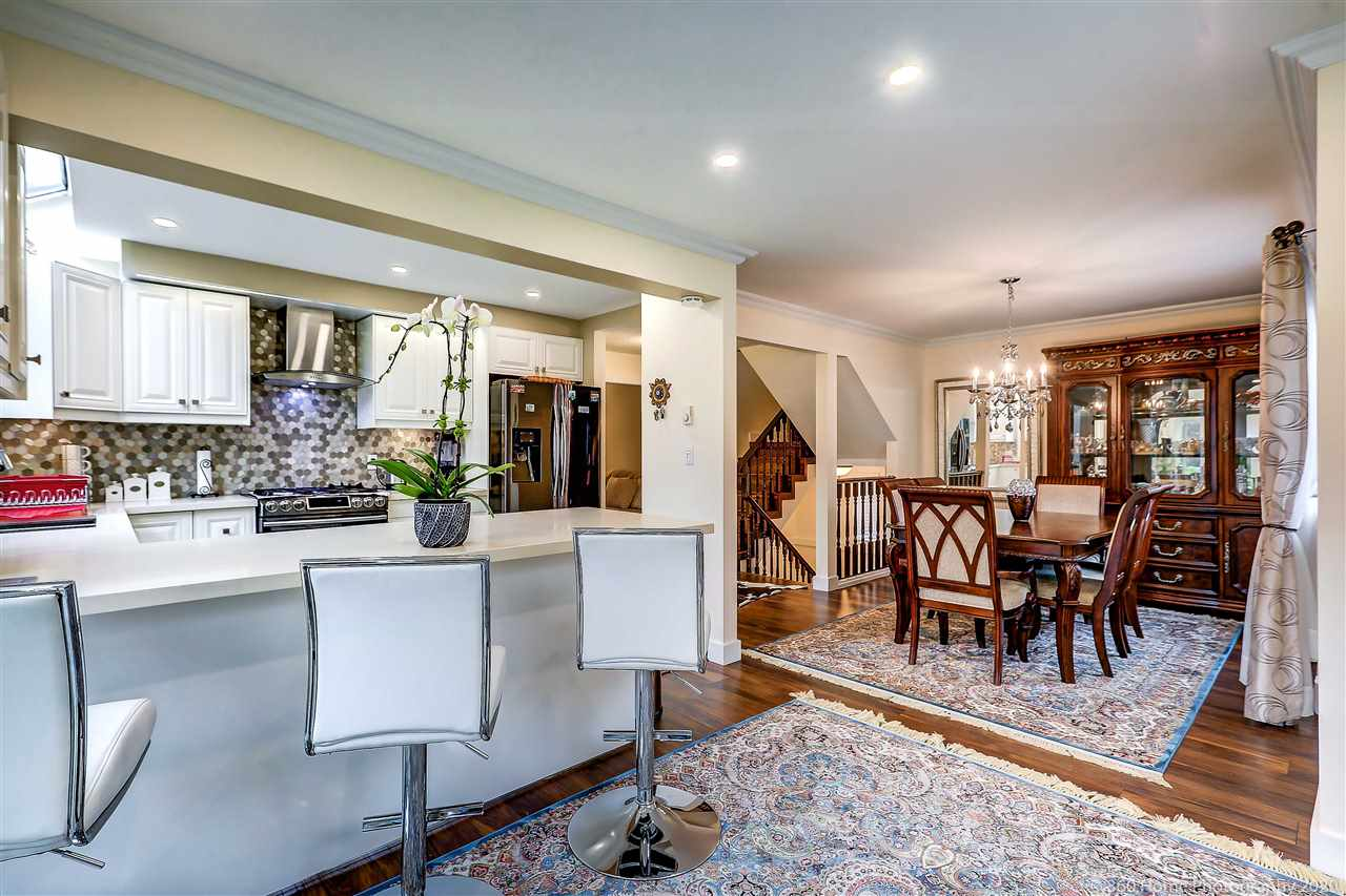 4 230 W 16TH STREET - Central Lonsdale Townhouse for sale, 4 Bedrooms (R2513309) - #15