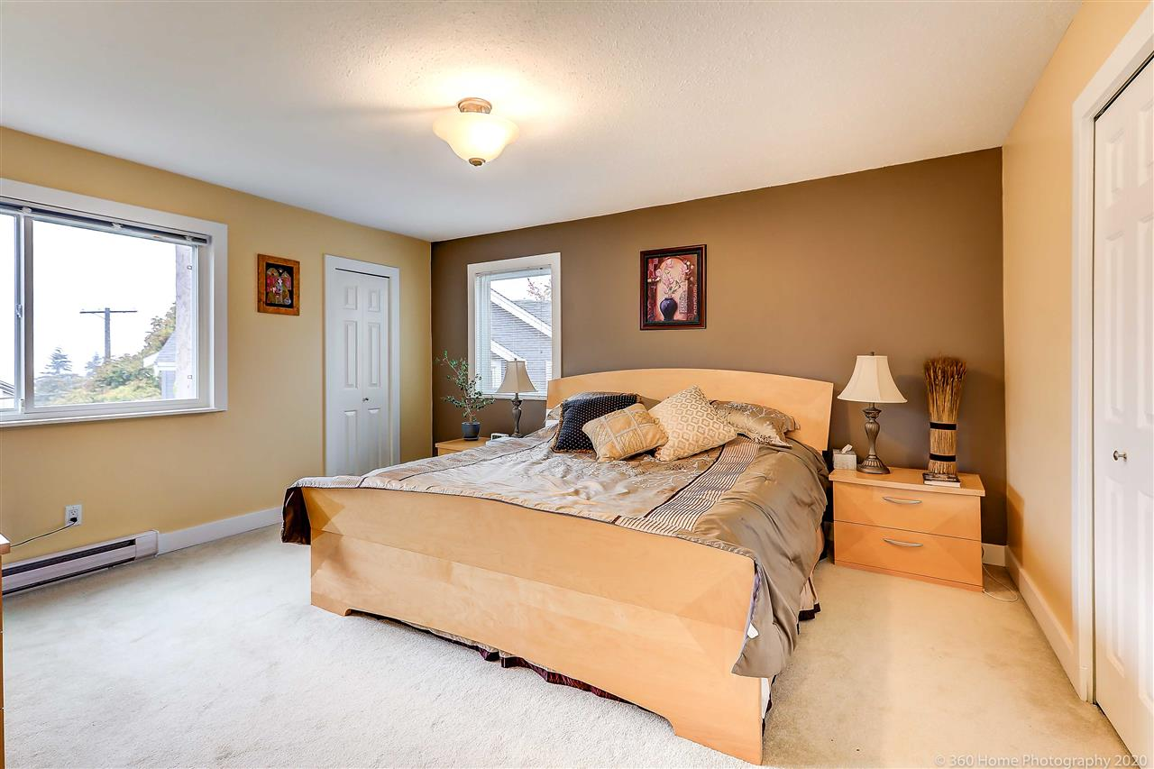 4 230 W 16TH STREET - Central Lonsdale Townhouse for sale, 4 Bedrooms (R2513309) - #26
