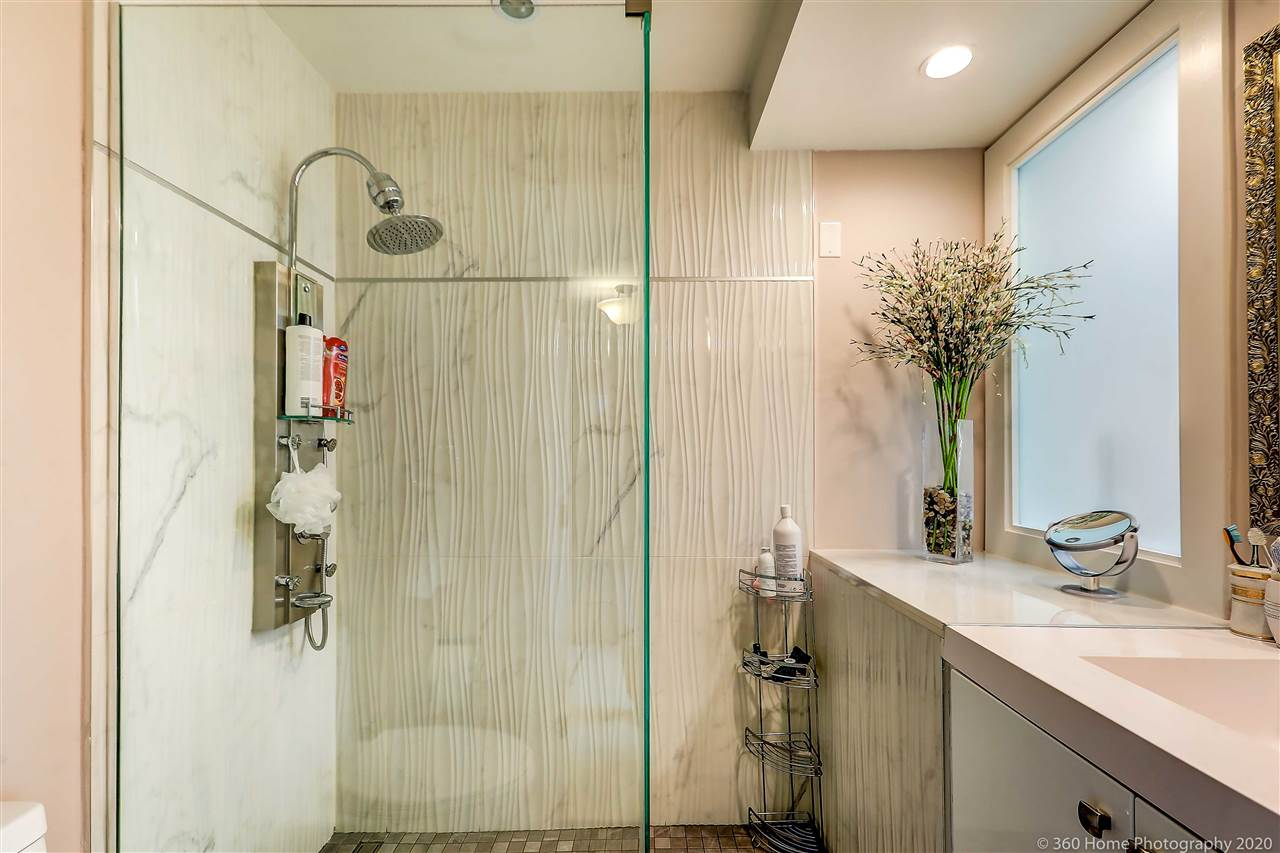 4 230 W 16TH STREET - Central Lonsdale Townhouse for sale, 4 Bedrooms (R2513309) - #28