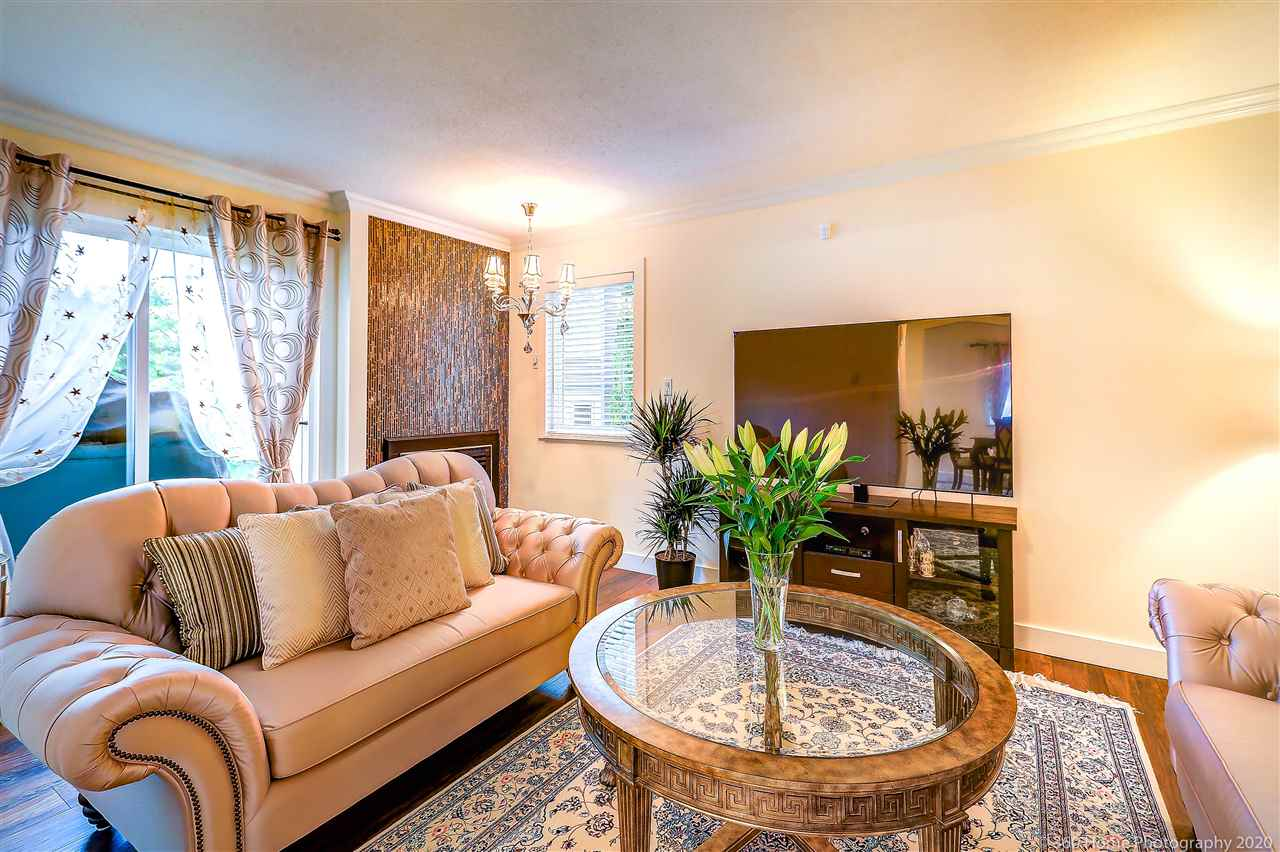 4 230 W 16TH STREET - Central Lonsdale Townhouse for sale, 4 Bedrooms (R2513309) - #8