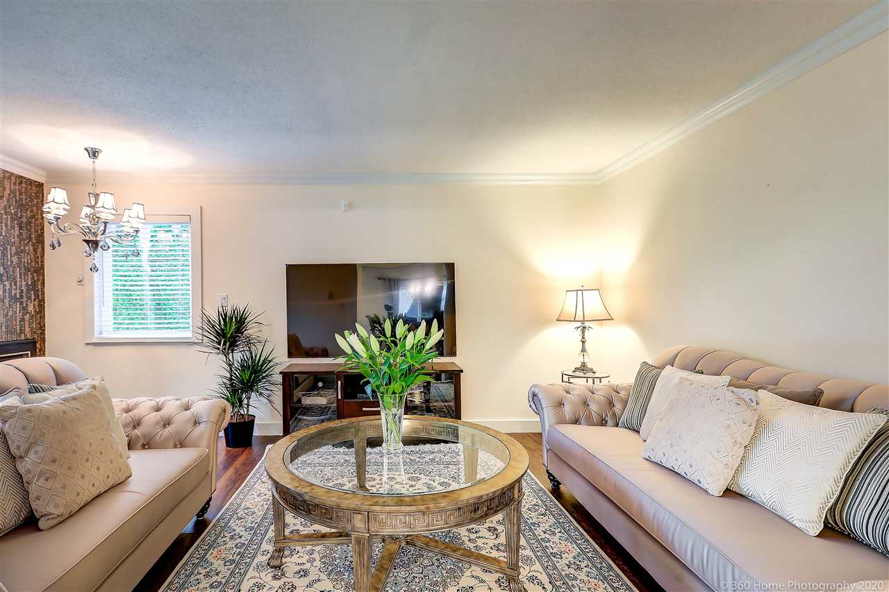 4 230 W 16TH STREET - Central Lonsdale Townhouse for sale, 4 Bedrooms (R2513309) - #9