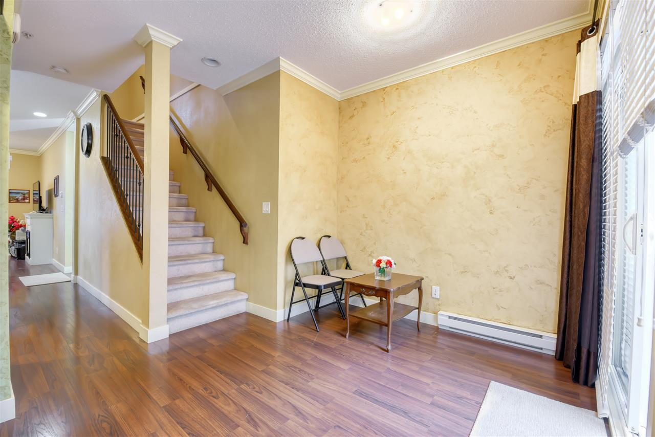 26 19551 66 AVENUE - Clayton Townhouse for sale, 3 Bedrooms (R2513375) - #11
